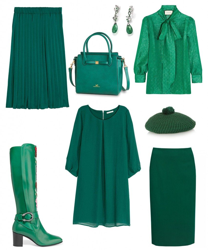 green-color-trend-2016-853x1024