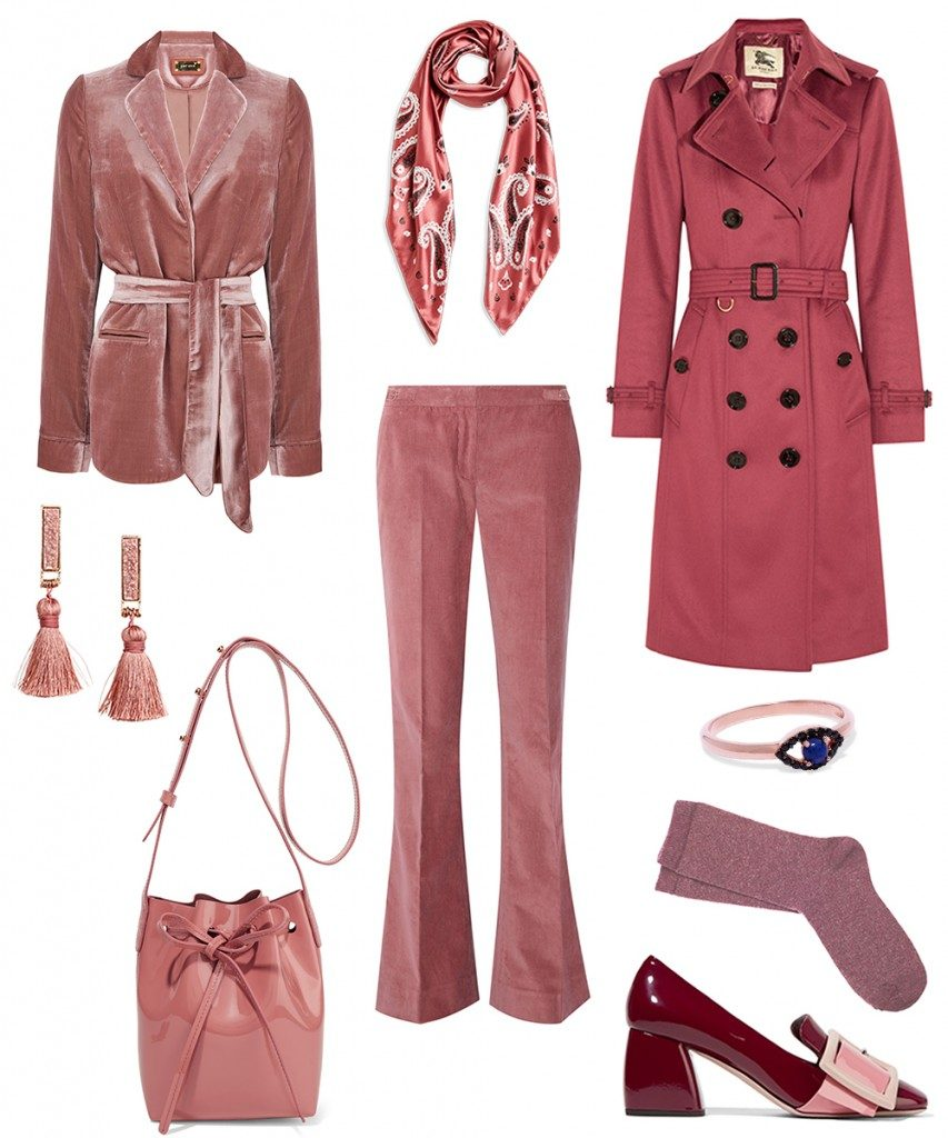 pale-red-color-trend-2016-853x1024