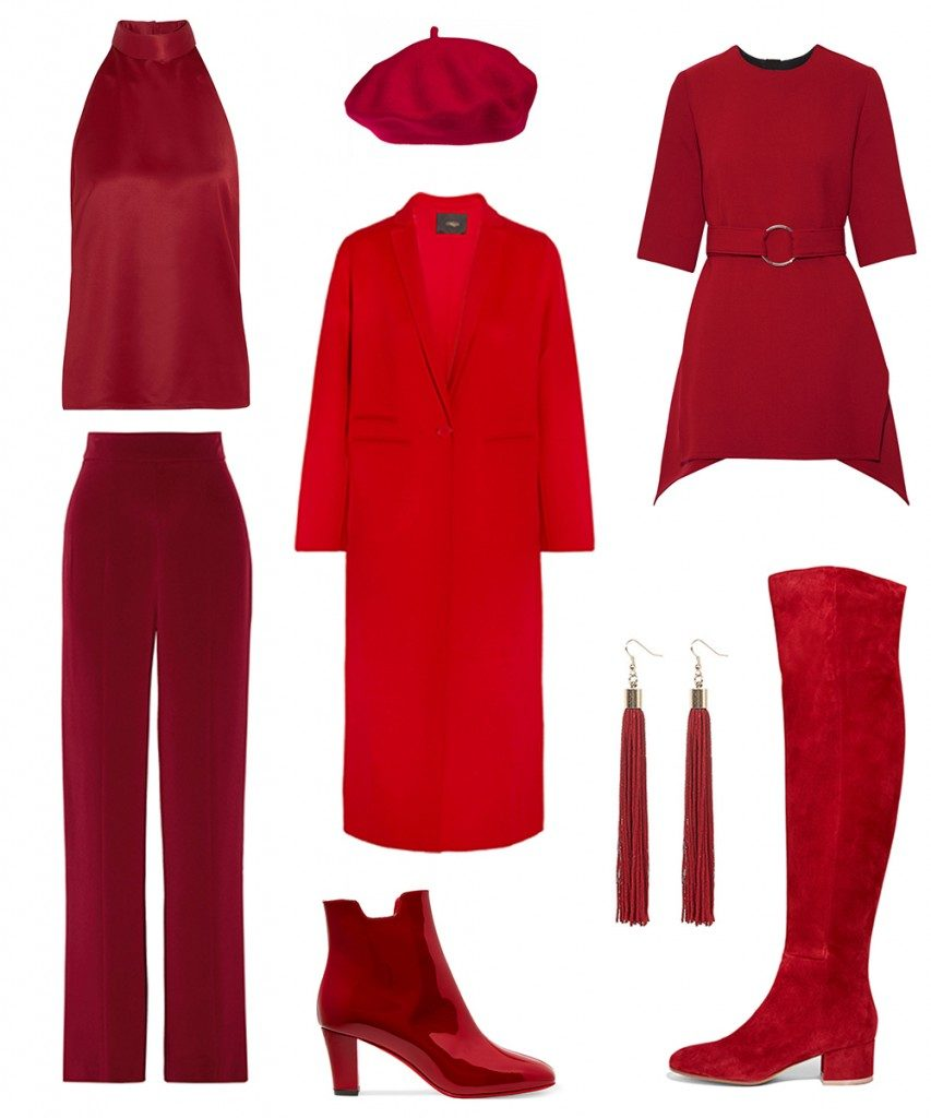 red-color-trend-2016-853x1024