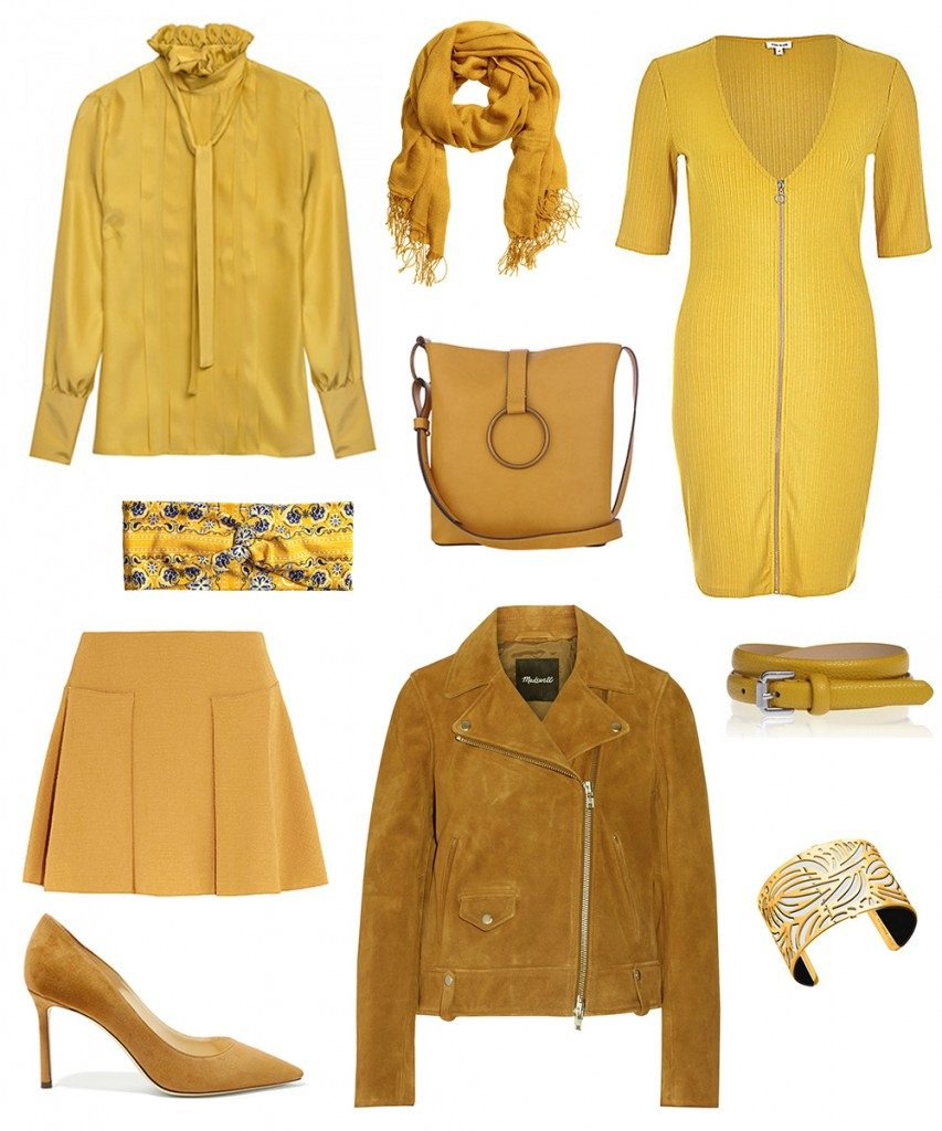 yellow-color-trend-2016-853x1024