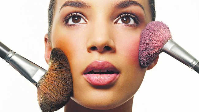 how-to-apply-blush7