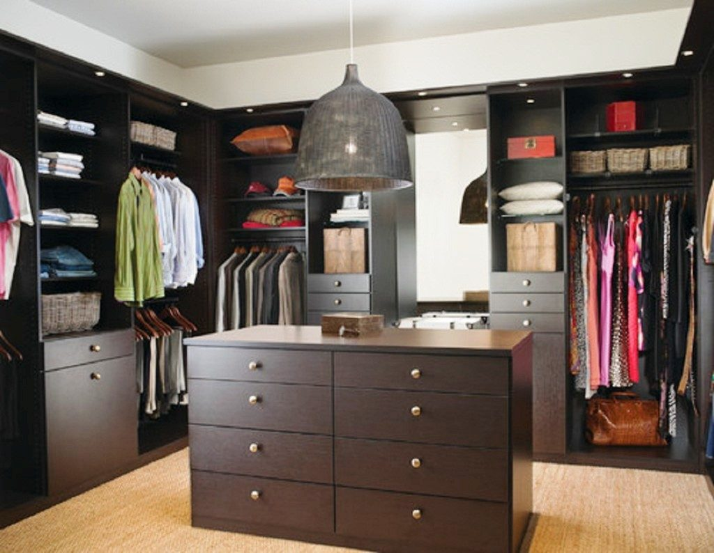 large-wardrobe-room-ideas-black-wooden-walk-in-closet-espresso-wooden-cabinet-modern-closet-room-decorations-wardrobe-room-ideas-furniture-delectable-wardrobe-room-ideas-for-smart-solutions